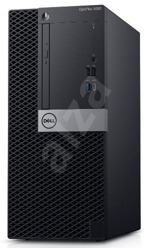 Dell OptiPlex 5060 MT - Počítač