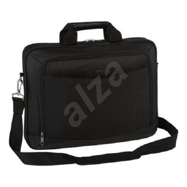 c3bae97b41 Dell Pro Lite Business Case 16