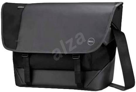 Dell Premier Messenger 15.6   - Taška na notebook  b3e64c69ed