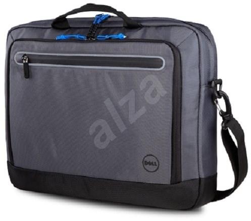 c0960e09e0 Dell Urban Briefcase 15