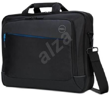 "Dell Professional Briefcase 15.6"" - Taška na notebook"