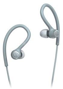 Audio-Technica Sport10GY - Slúchadlá
