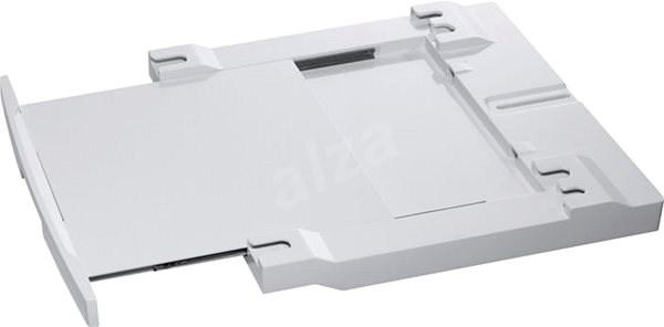 AEG spojovací medzikus SKP11GW - Medzikus