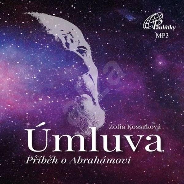 Úmluva - Zofia Kossaková