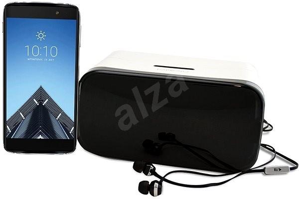 73144f797 Alcatel VR Headset - Okuliare na virtuálnu realitu   Alza.sk