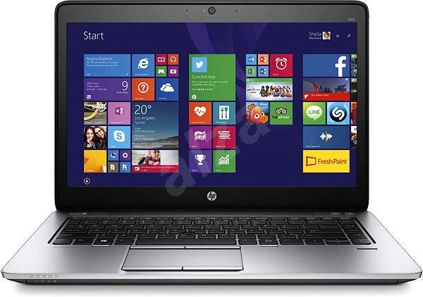 HP EliteBook 840 G2 - Notebook