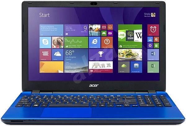 Acer Aspire E5-511-P05T - Notebook
