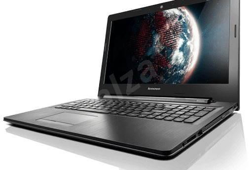Lenovo Essential G50-80 - Notebook
