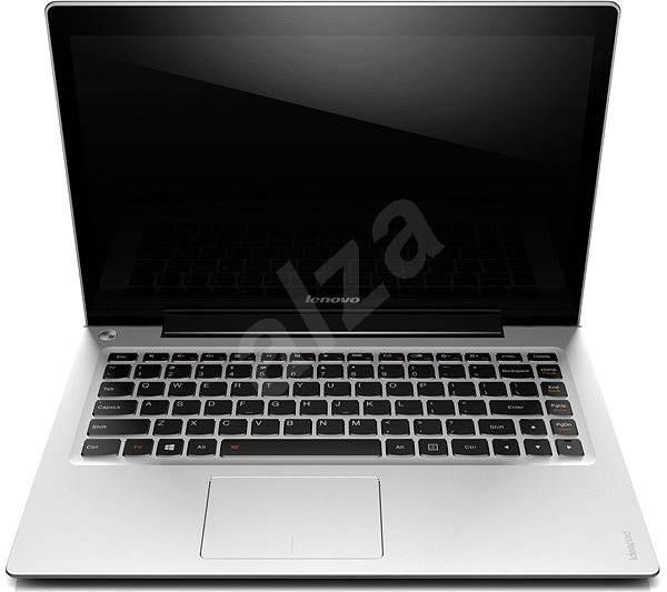 Lenovo IdeaPad U330p - Notebook