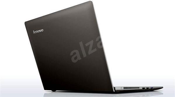 Lenovo IdeaPad S410 - Notebook