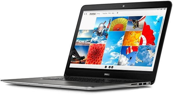 DELL Inspiron 7547 - Notebook