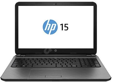 HP 15 g223nl - Notebook
