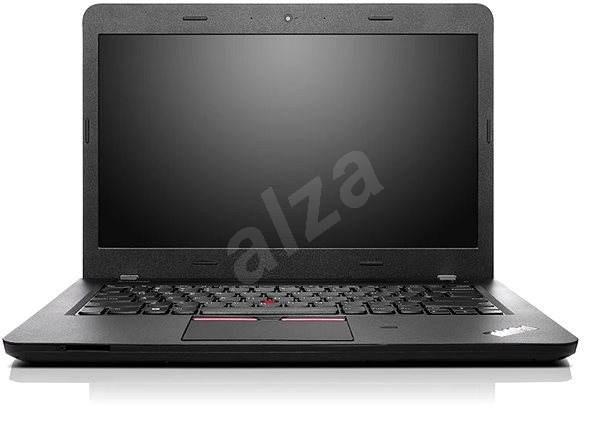 Lenovo ThinkPad E450 - Notebook