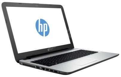 HP 15 15-ac043tu - Notebook