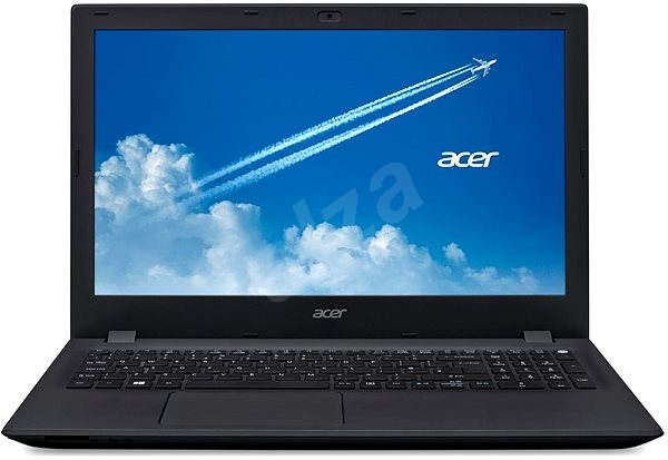 Acer TravelMate P257-M-56UR - Notebook