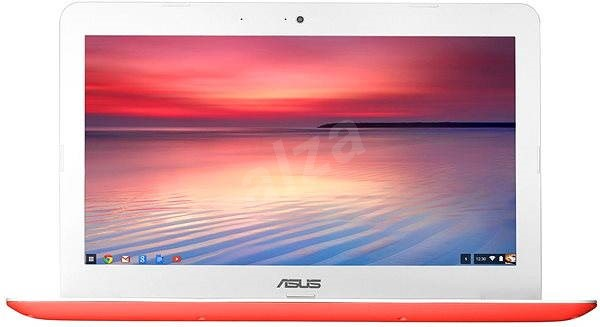 ASUS Chromebook C300MA-RO055 - Notebook