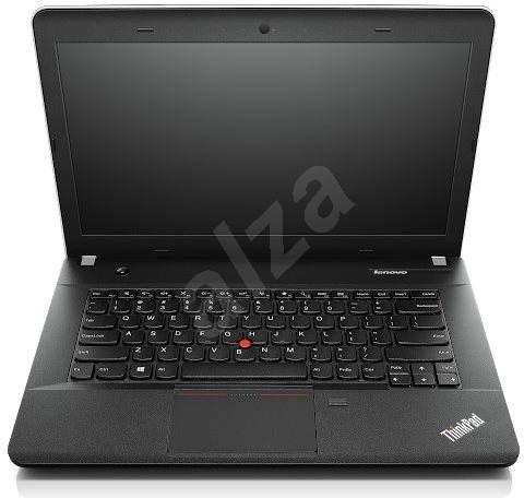 Lenovo ThinkPad E440 - Notebook