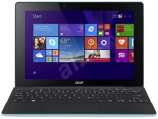 Acer Aspire SW3-013-14N0 - Notebook