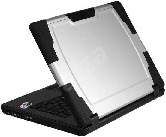 DESTEN CyberBook S855 - Notebook