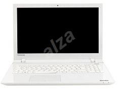 Toshiba Satellite L50D-C-10G - Notebook