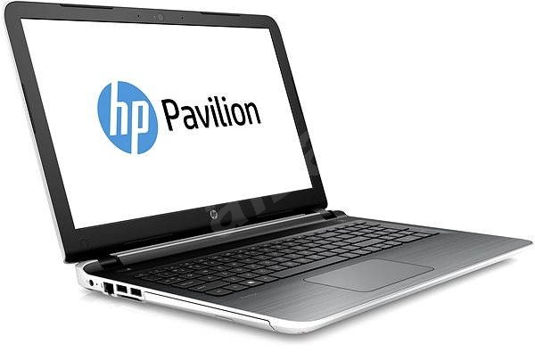 HP Pavilion 15-ab010nd - Notebook
