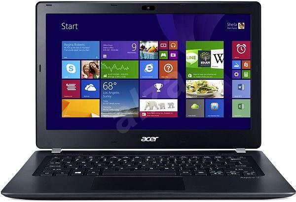 Acer Aspire V3-371-32D6 - Notebook