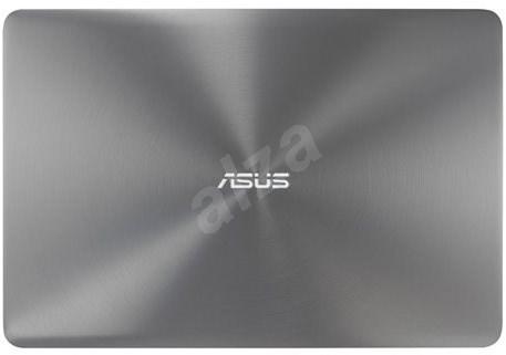 ASUS N751JX-T7197T - Notebook