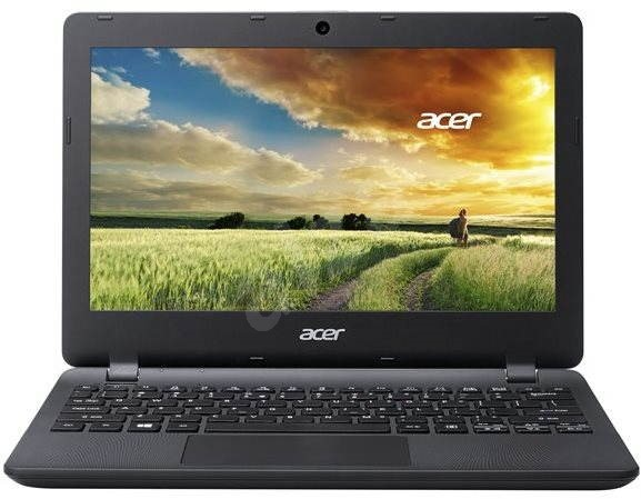 Acer Aspire ES1-131-C1JD - Notebook