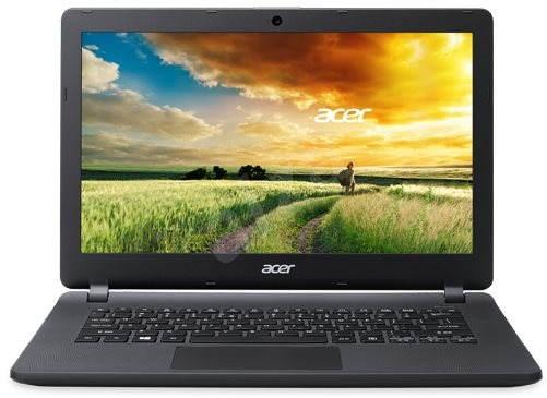 Acer Aspire ES1-311-P534 - Notebook