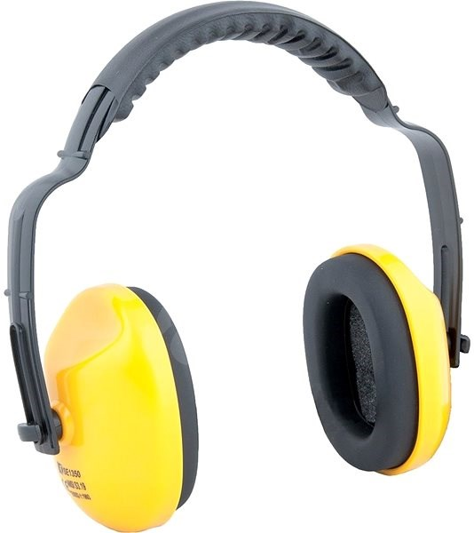 4EAR Slúchadlá 4EAR M50 - Chránič sluchu