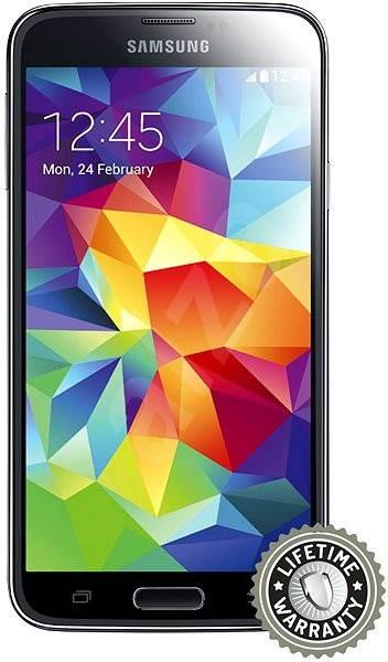 ScreenShield Tempered Glass Samsung Galaxy S5 - Ochranné sklo