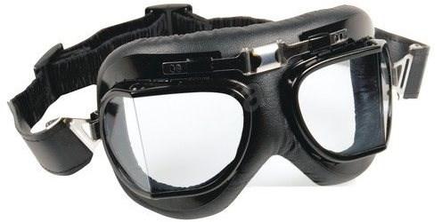 90b8ff1cf KOJI Moto okuliare Retro - Okuliare | Alza.sk