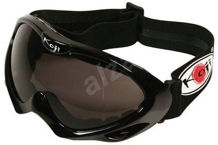 7a1cf63b9 KOJI Moto okuliare Brave OffRoad - Okuliare | Alza.sk