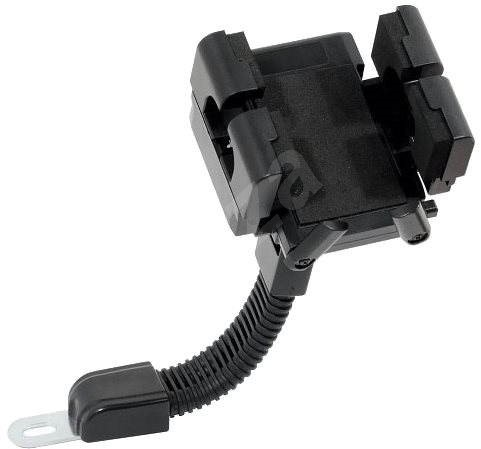 COMPASS Držiak telefónu / GPS na MOTO - Držiak na mobil