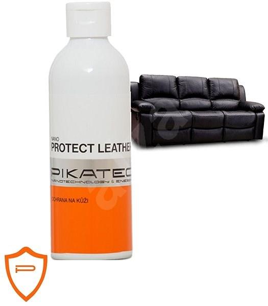 Pikatec Ochrana na kožu veľká - Autokozmetika