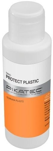 Pikatec Ochrana plastov veľká - Autokozmetika