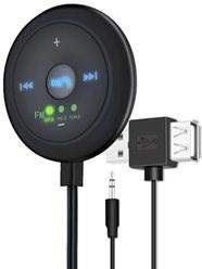 Car BT Player MS103001 - Bluetooth adaptér