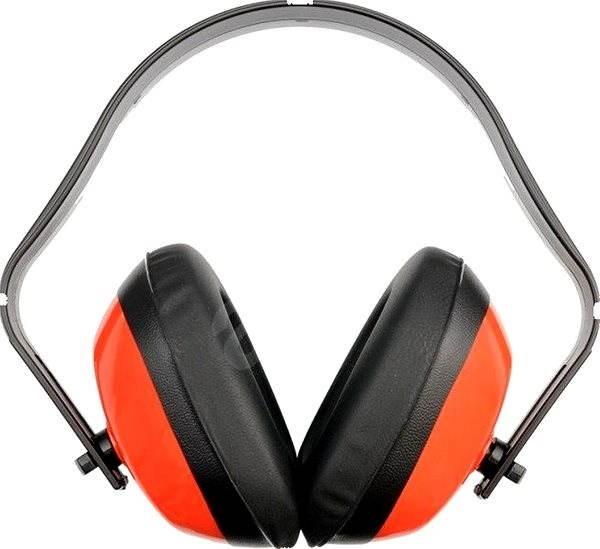YATO Slúchadlá pracovné (ochranné) YT-7463 - Chránič sluchu