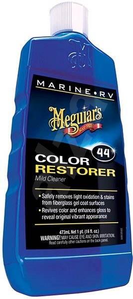 MEGUIAR'S Color Restorer - Autokozmetika