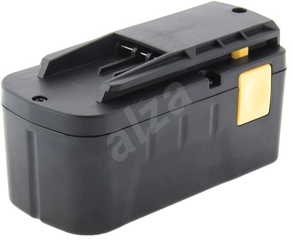 AVACOM pre Festool BPS 12 S - Nabíjateľná batéria