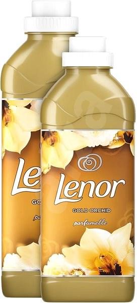LENOR Gold Orchid duo 1140 ml + 780 ml - Aviváž