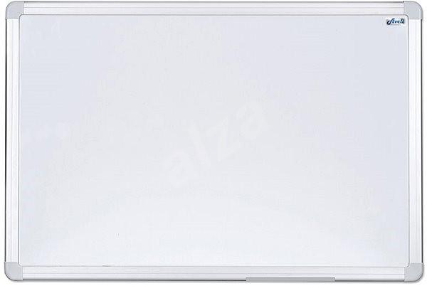 AVELI 120×90 cm - Magnetická tabuľa