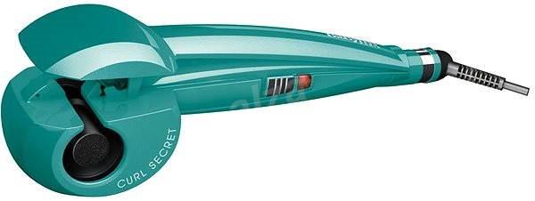 BABYLISS C905PE - Kulma na vlasy