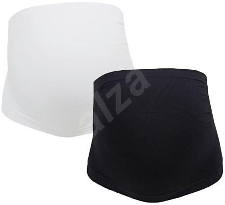 adf2bde022 MEDELA Tehotenský brušný pás - Tehotenský pás