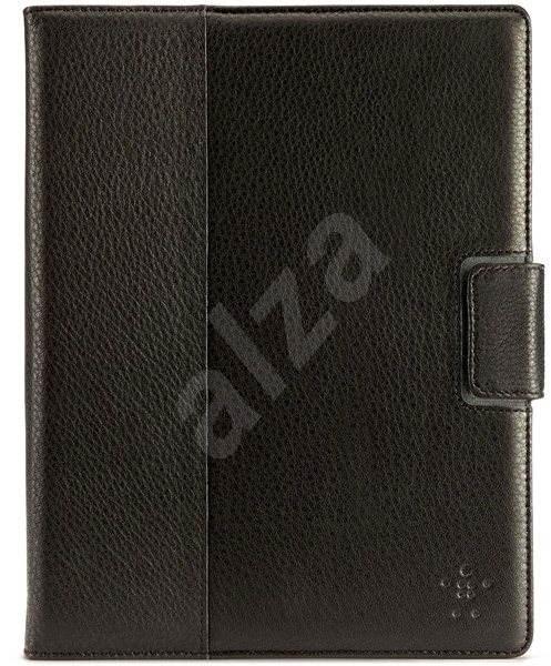 Belkin Premium černé - Puzdro na tablet