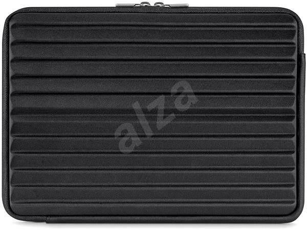 """Belkin Type N Go Sleeve 10 """", blacktop - Puzdro na tablet"""