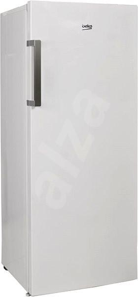 BEKO RSSA290M33W - Chladnička bez mrazničky