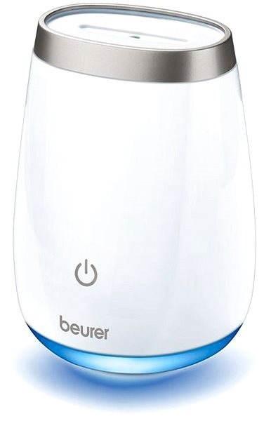 Beurer LA 50 - Osviežovač do umývačky