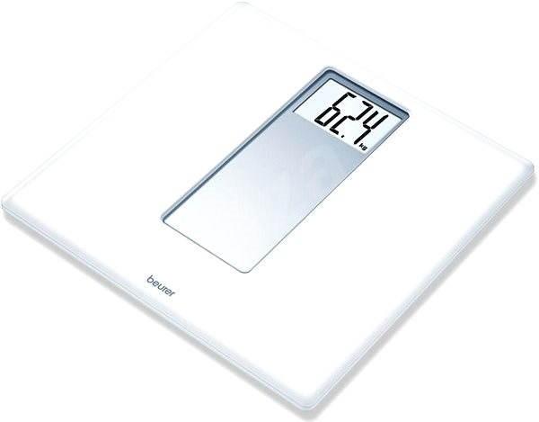 Beurer PS 160 - Osobná váha