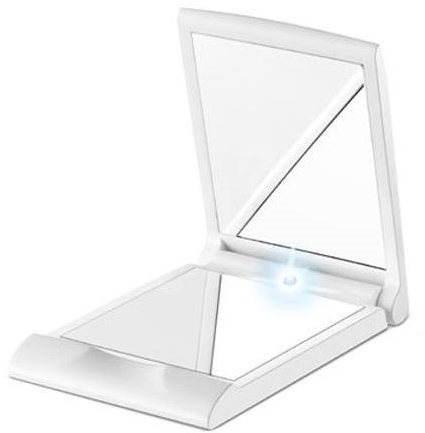 Beurer BS 05 - Zrkadlo